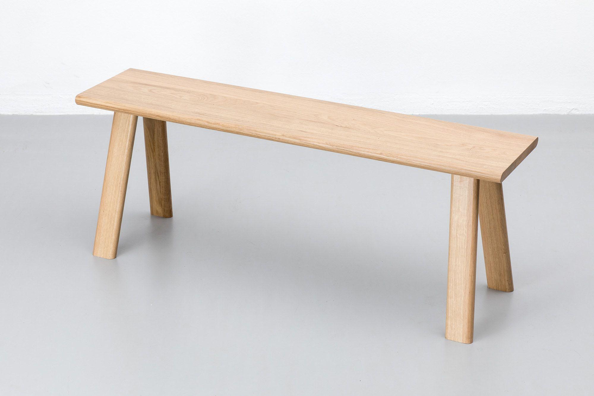 Ks Bench 03
