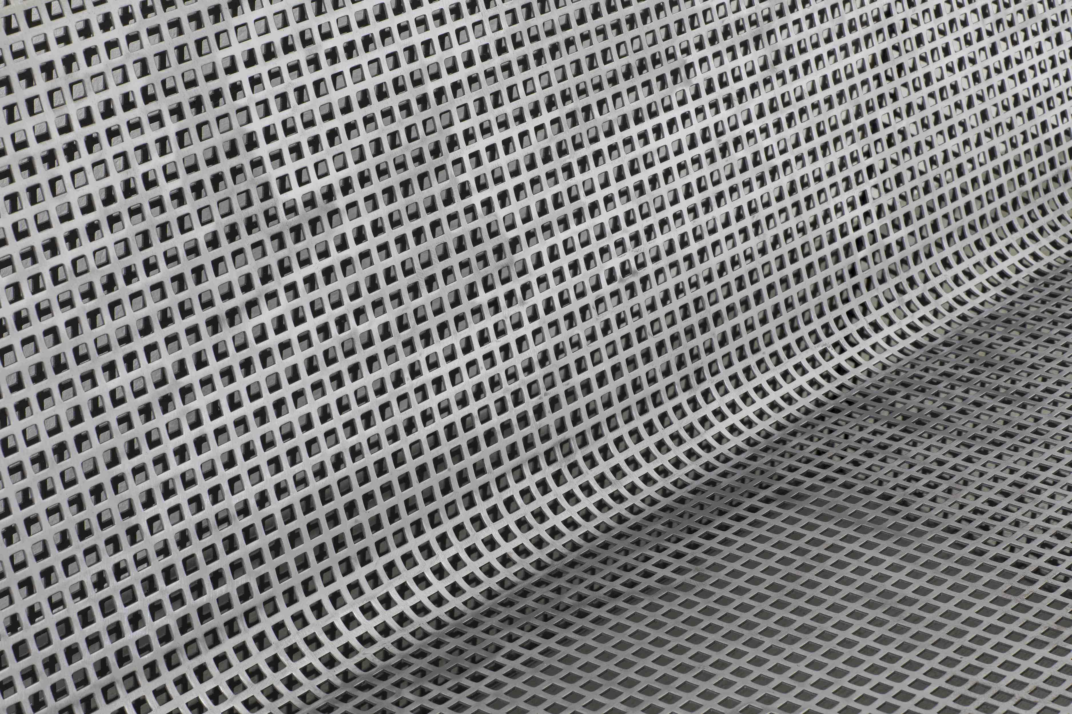 Ks Cage Bench 02