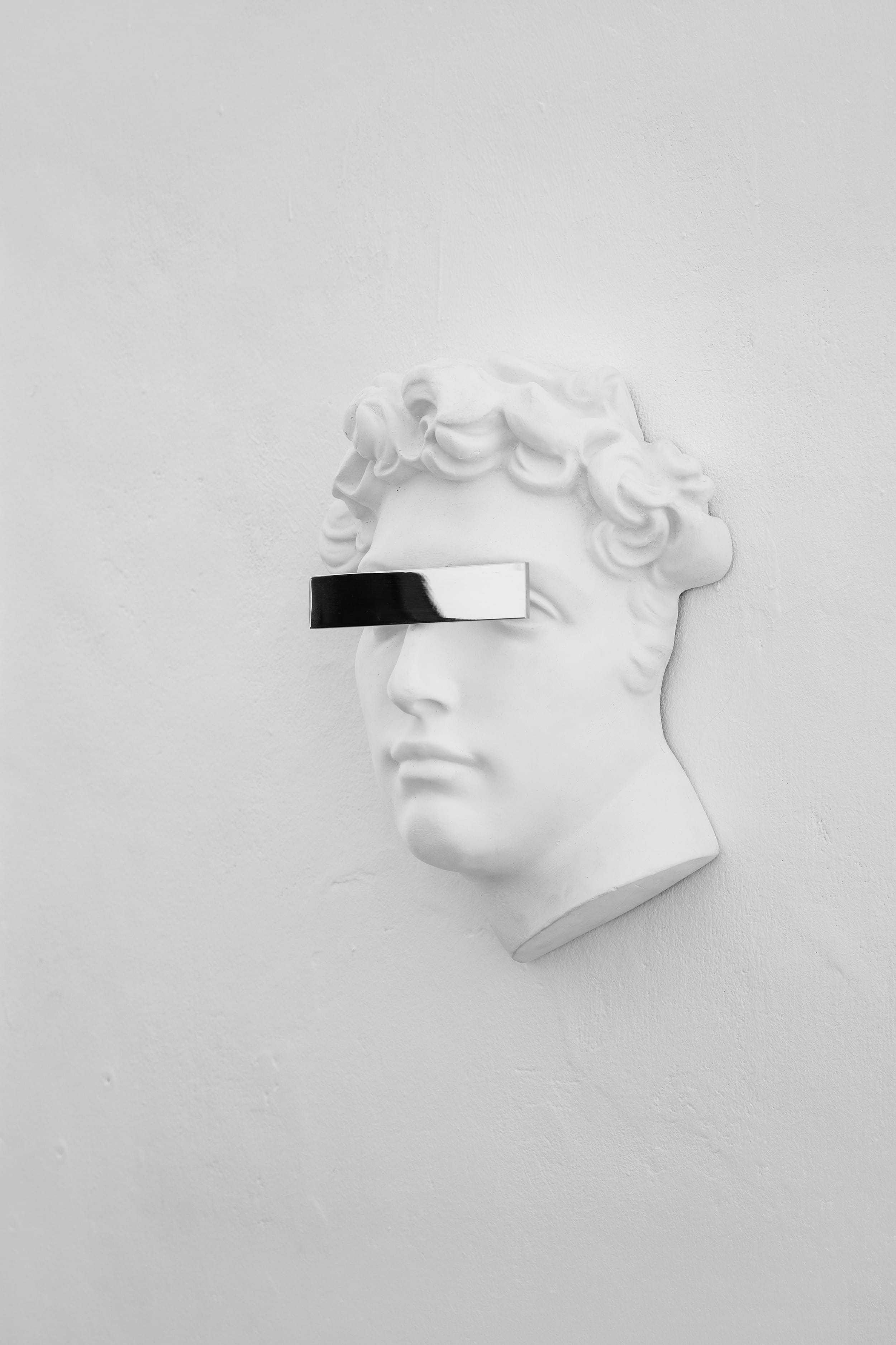 Giuliano Mirror Vorschaubild
