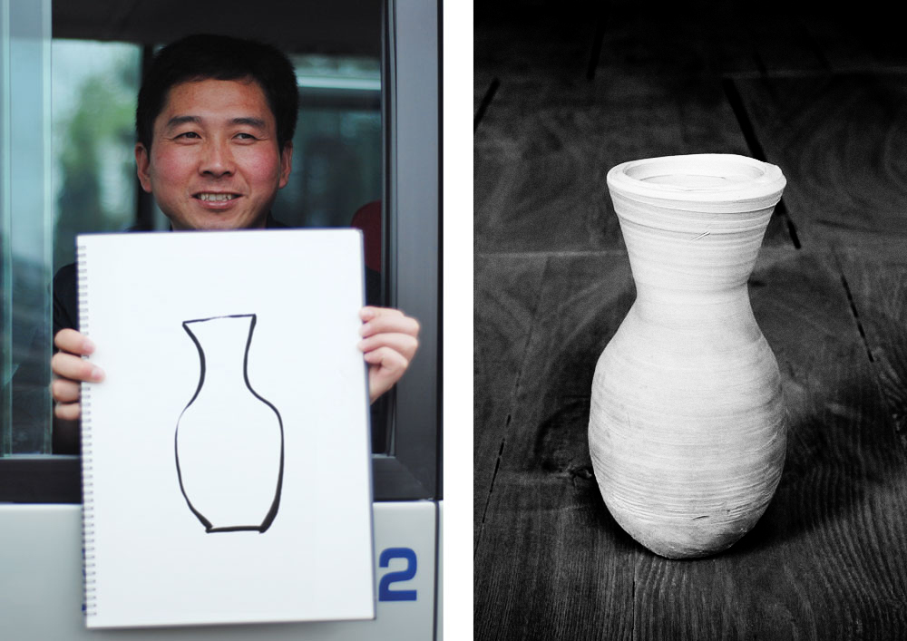 Ks Migrated Vases 04