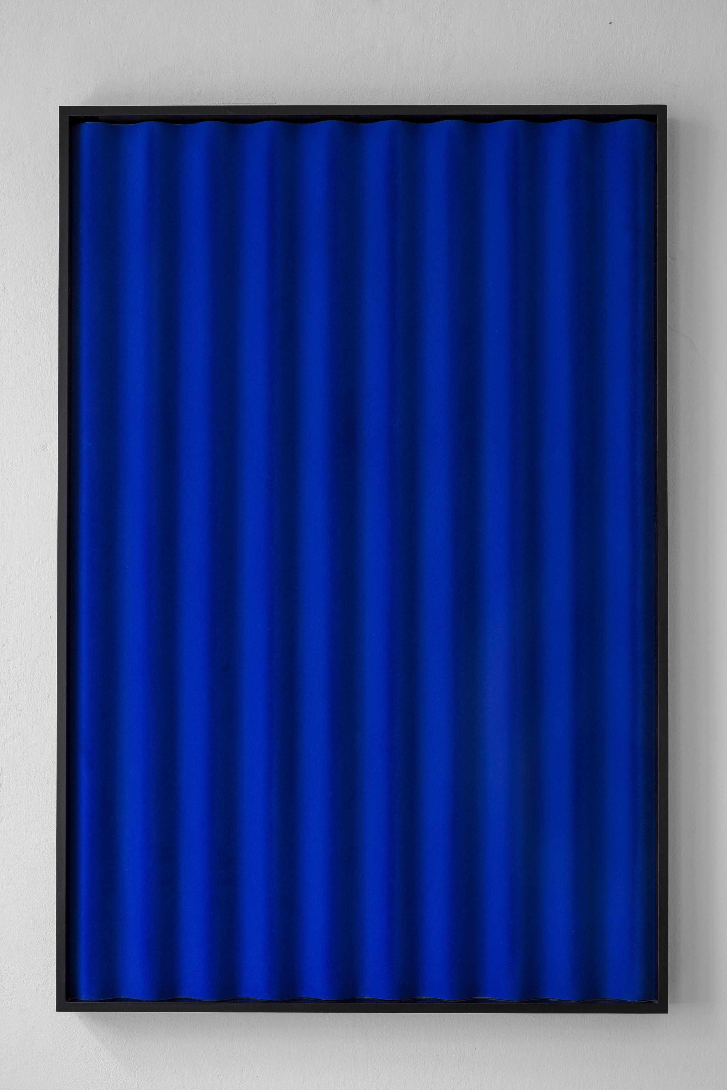 Royal Blue Vorschaubild