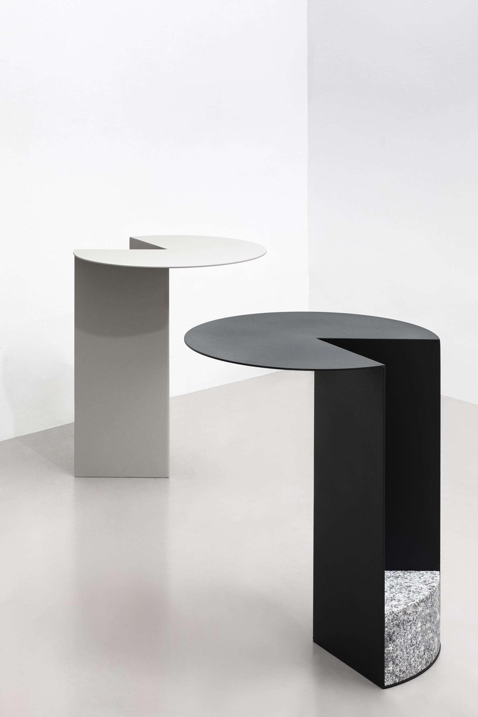 Tisch 350
