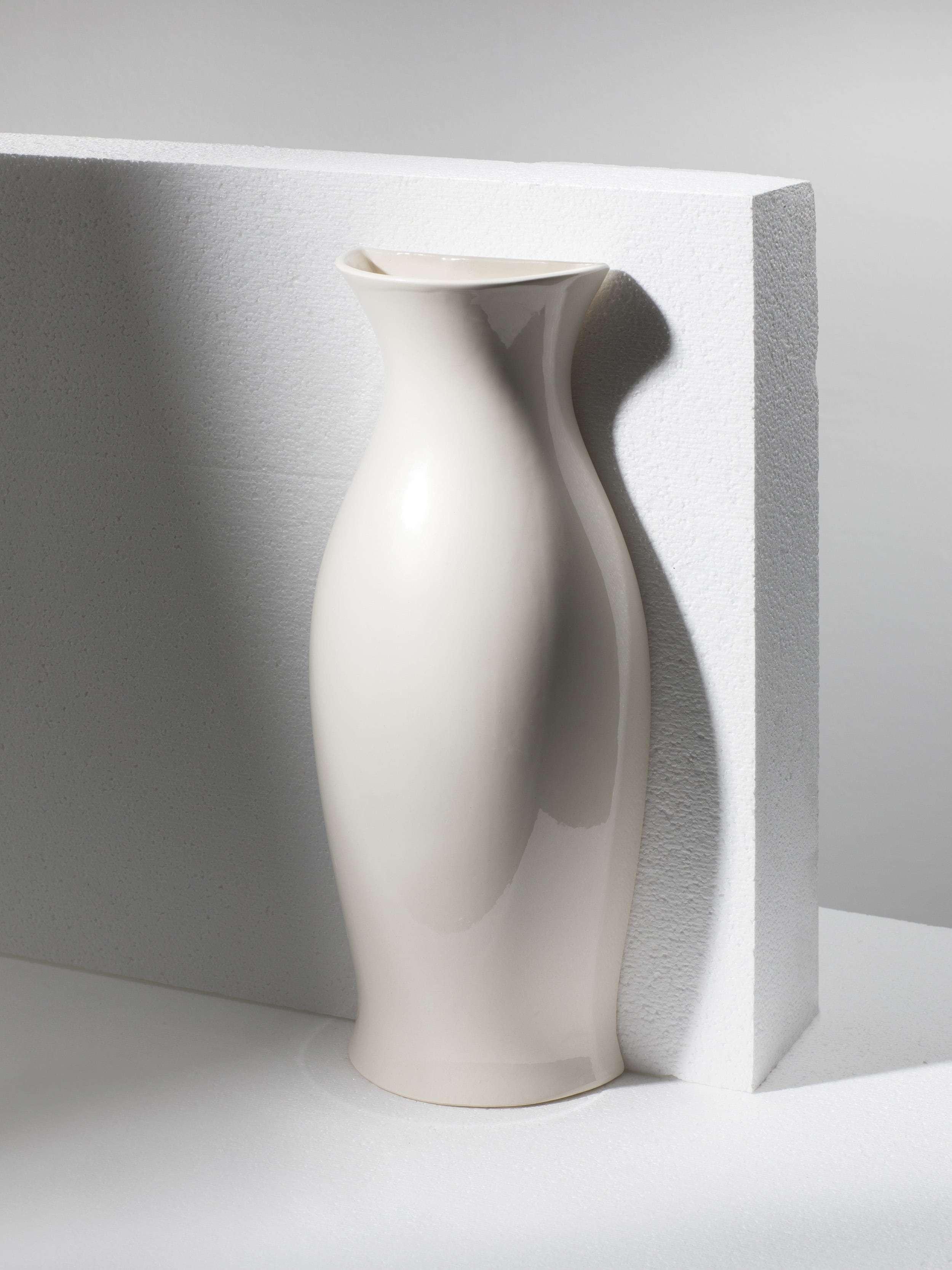 Vase 191