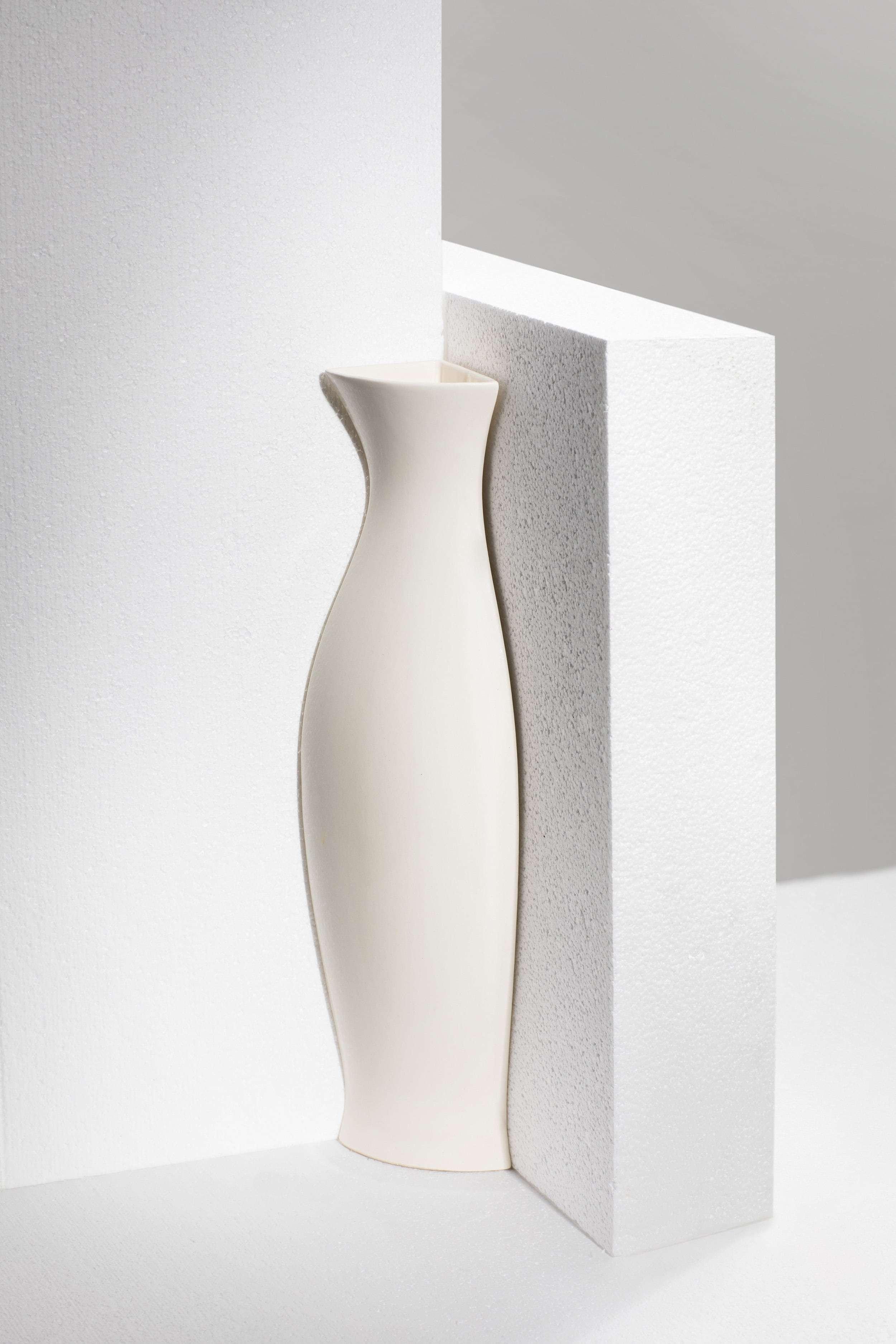 Vase 232