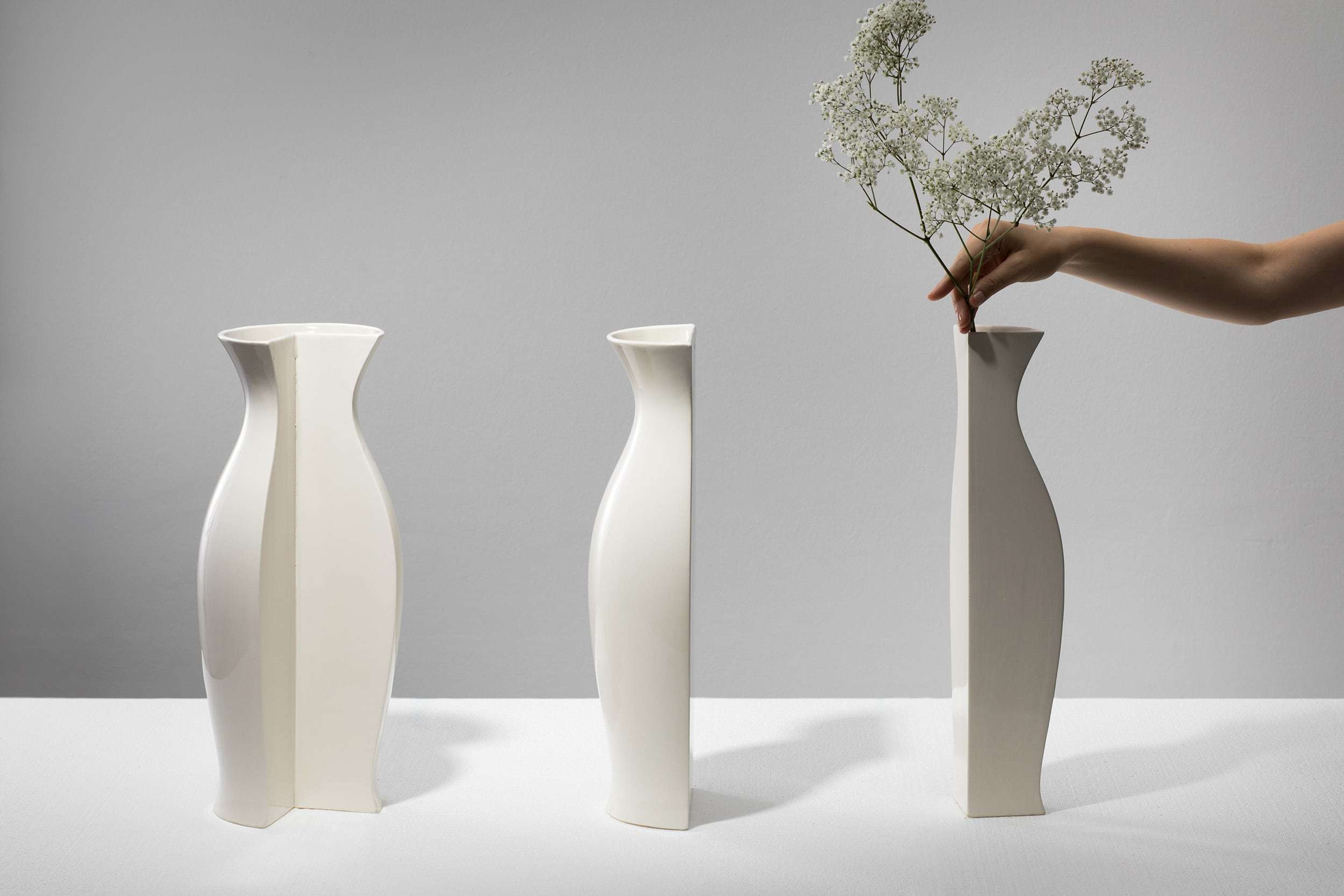 Vases for Corners Vorschaubild