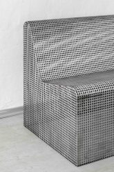Ks Cage Bench 01
