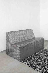 Ks Cage Bench 03