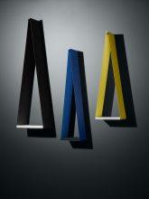 Klemens Schillinger Divina Hangers 01