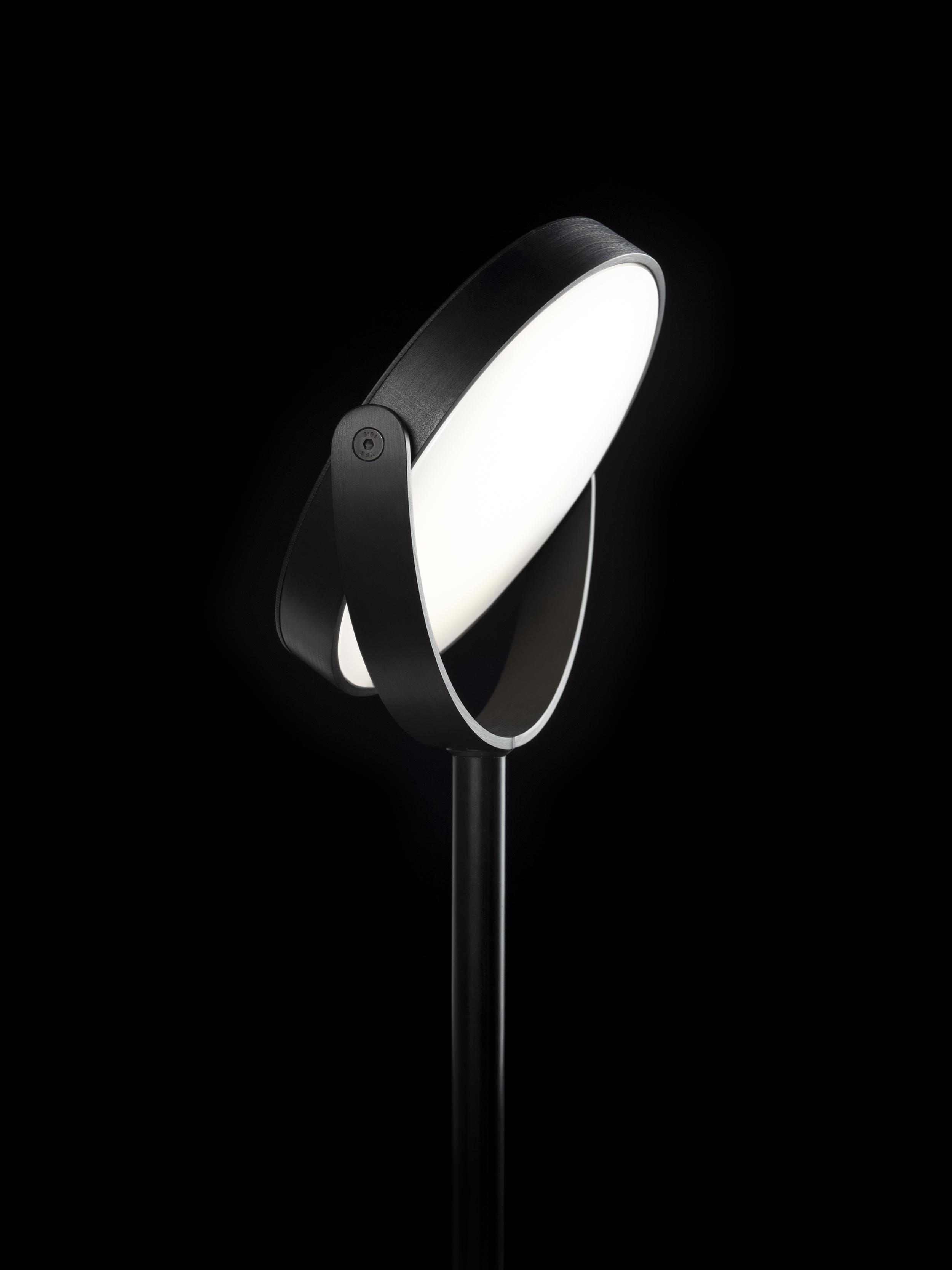 Lamp 11811 Vorschaubild