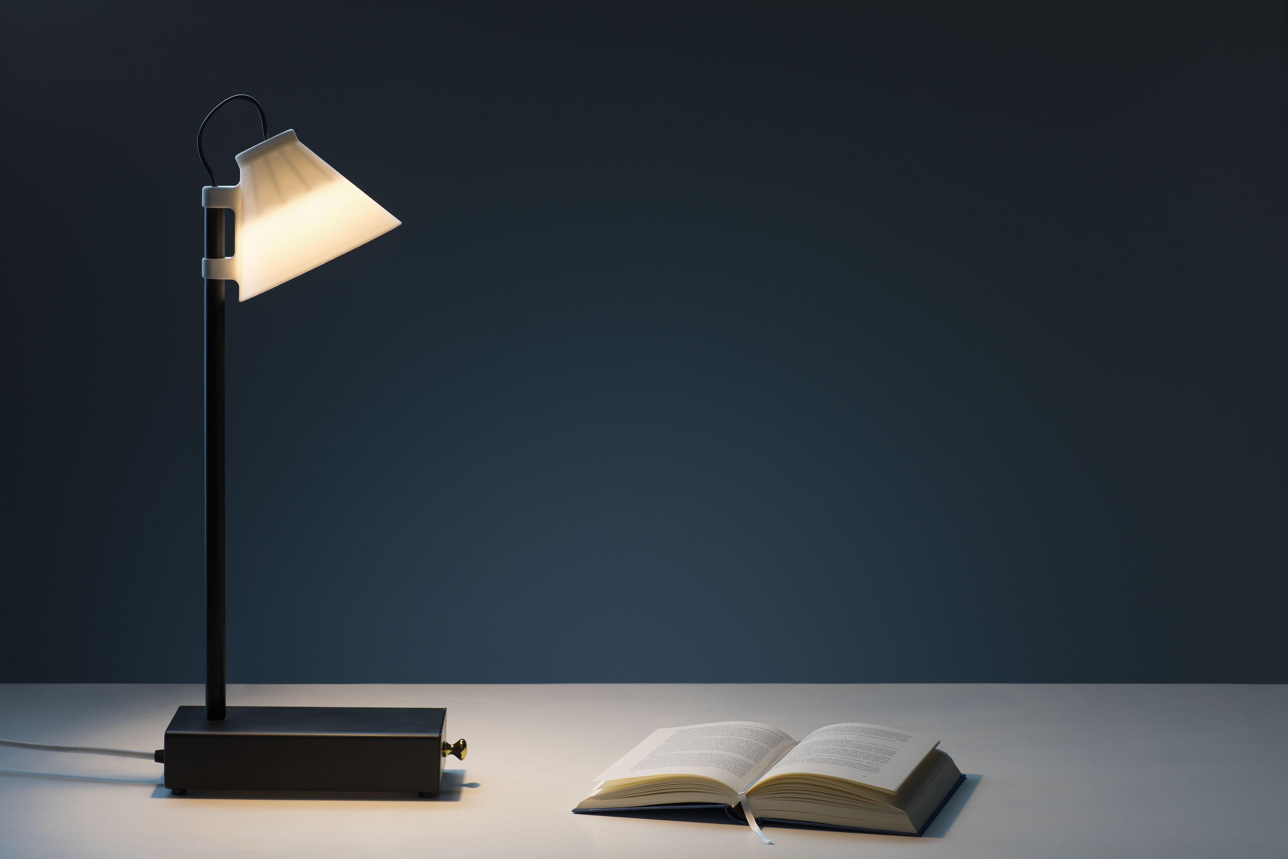Offline Lamp Book1