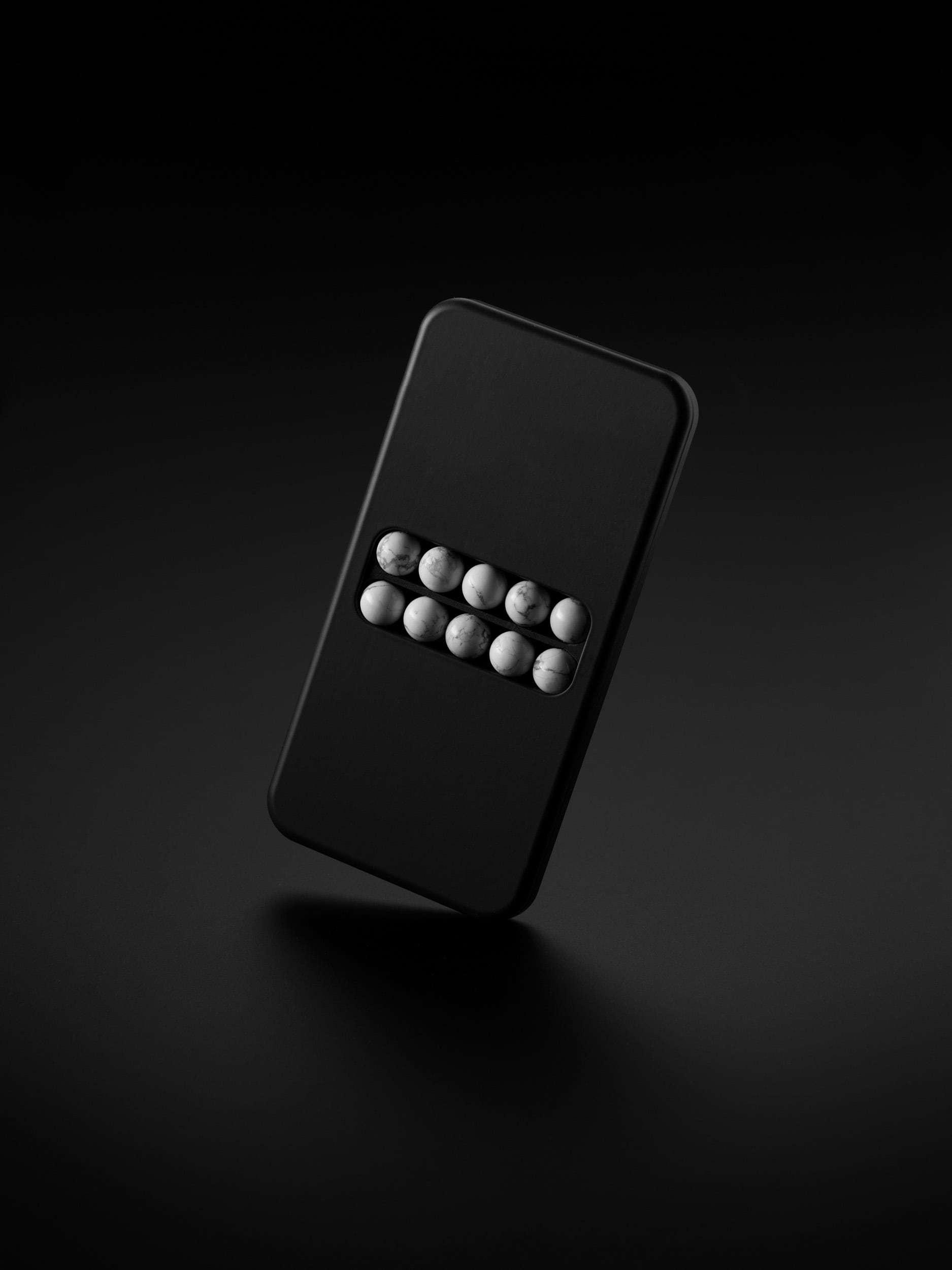 Phones 084 Kopie