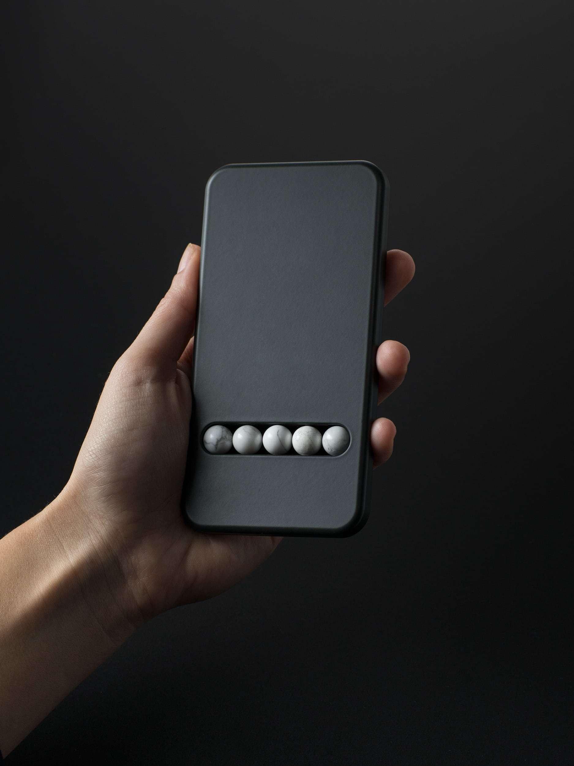 Phones 278